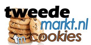 tm-cookies