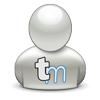 usr_profile_img